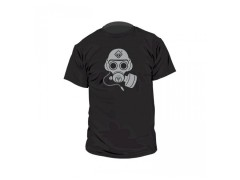 Hazard 4 Special Forces Graphic T-Shirt